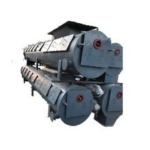 KELN/科霖NJGC-30-800耐壓式稱重給煤機給煤機圖片
