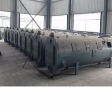 NJGC-30-650全封閉膠帶給煤機-計量給煤機-出口稱重給煤機加工圖片
