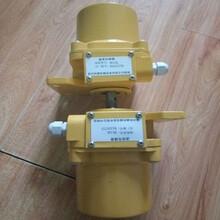 供應60-12測速傳感器-速度編碼器圖片