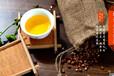 勁家莊紅薏米芡實茶為何茶還調理身體