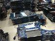 浦东区线路板回收,高通线路板回收,手机线路板回收图片