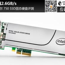 徐汇区固态硬盘回收,SSD固态硬盘回收