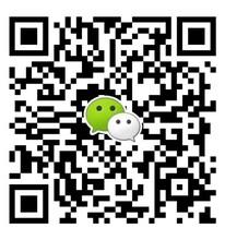 徐汇区手机电池回收