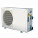 超低溫商用空氣源熱泵二聯供機組5P(380V)生產廠家
