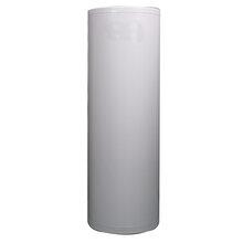 固科GUKER盘管换热太阳能承压水箱