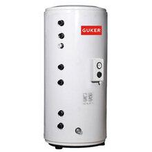 固科GUKER壁挂换热承压水箱