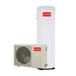 固科GUKER低温型空气能热水器