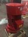 那有生产XBD7.5/10-SLH消火栓泵接合器、立式消防喷淋泵价格、消防泵型号参数、