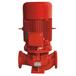 那有生产XBD14/15-SLH上海牌消火栓泵按钮、喷淋泵什么定额
