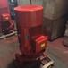 那有生产XBD11.5/15-SLH上海牌室外消火栓泵重量、消防泵成套设备