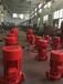那有生产XBD15/25SLH上海牌喷淋泵系统压力、喷淋泵流量、消防泵扬程、消火栓泵计算