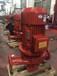 那有生产XBD4/20SLH上海牌消防泵型号及参数、消防泵和喷淋泵预算定额