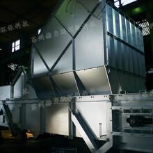 成套系统工程安装,苏州环保设备厂家