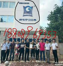 四川自贡市净水器安装专卖店增加家电清洗服务,四季红火