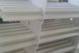 四川屋脊除雾器设计要求屋脊式除雾器参数表