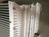 天津供应平板除雾器厂家平板式除雾器供应商
