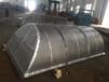 宁河丝网除雾器产品卖点不锈钢除雾器效果展示