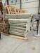 通化冷凝管束式除雾器应用设计管束式除雾器报价单