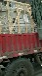 天津玻璃钢格栅单价创源轩不锈钢管束除雾器工厂