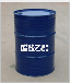 扬州天泰醋酸乙酯化工溶剂现货直销产品质量有保障