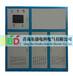 温升大电流发生器专业OEM厂家东部电科电气