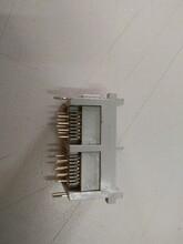 pcie接口/轉網絡插座RJ45/信號輸入圖片