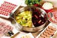 礦泉水兌鍋,小龍坎重慶火鍋底料批發