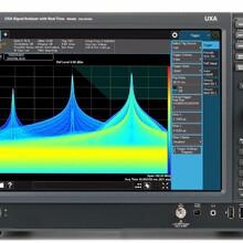 是德科技N9040BUXA信號分析儀圖片