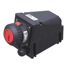 上海飞策防爆BCZ8050一系列防爆防腐插接装置图片