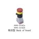 上海飞策防爆8096-II系列防爆控制按钮