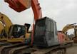 海南二手挖掘机市场日立200直喷二手挖掘机直销