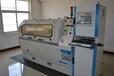 高压清洗机钢丝编织胶管