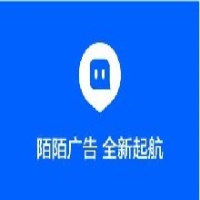 广州陌陌推广,广东陌陌代理商,广东陌陌信息流推广,陌陌信息流开户