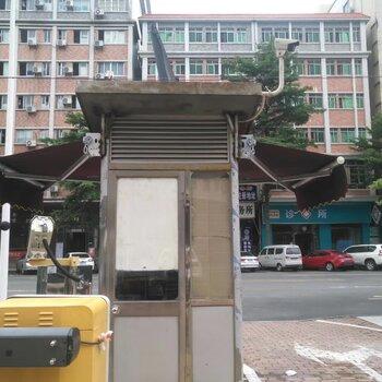 東莞遮陽篷定做東莞雨棚訂做維修安裝東城南城莞城寮步