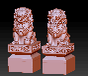 恒泰雕刻常年招收雕刻学员