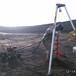 加拿大分体式大孔径取样钻机