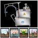 久耐機械供應環氧樹脂假水膠配膠設備可直銷