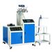 生產供應拉擠工藝用雙組份樹脂注膠機-久耐機械廠家直銷