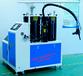 供應商廠家定制雙組份樹脂計量注射設備-東莞久耐為你而在