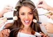 重庆化妆培训千姿美妆教你正确卸妆的步骤及方法