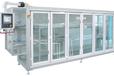 冷热水循环试验机,管材冷热水循环试验机