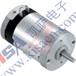 原装供应537A132-4GlobeMotors电动机