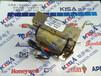 低价供应Guardian电磁铁11-C-240A