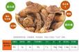 姬松茸提取物20:1QS厂家包邮食品级1KG包邮起订姬松茸粉