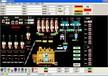 搅拌站控制系统解锁改造升级