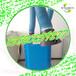 焊烟净化器移动式焊接烟尘净化器直销