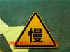 海口交通路标路牌指示牌设计依据及制作材料