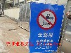 海口交通指示牌路标交通路牌定制厂家最新图片报价