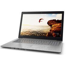 贵阳联想电脑专卖店联想小新潮5000系列笔记本电脑促销图片