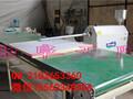 出机即熟粉条机自动下粉机成套粉条生产线图片
